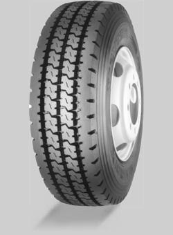 TY517 Tires